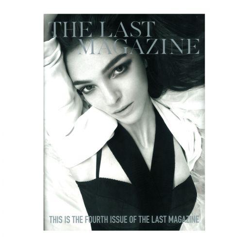 03-10-last-magazine-cover
