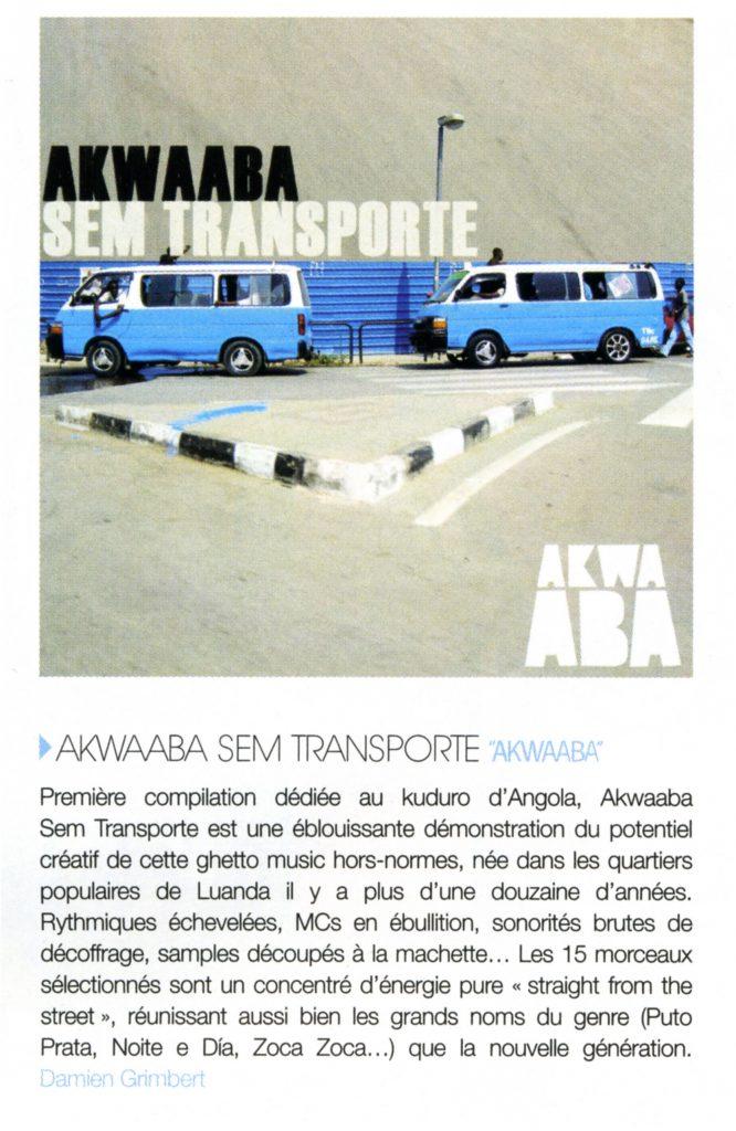 09-09 CLARK AKWAABA