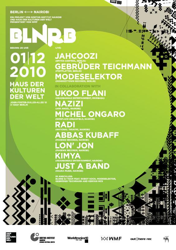 blnrb_poster_web_berlin