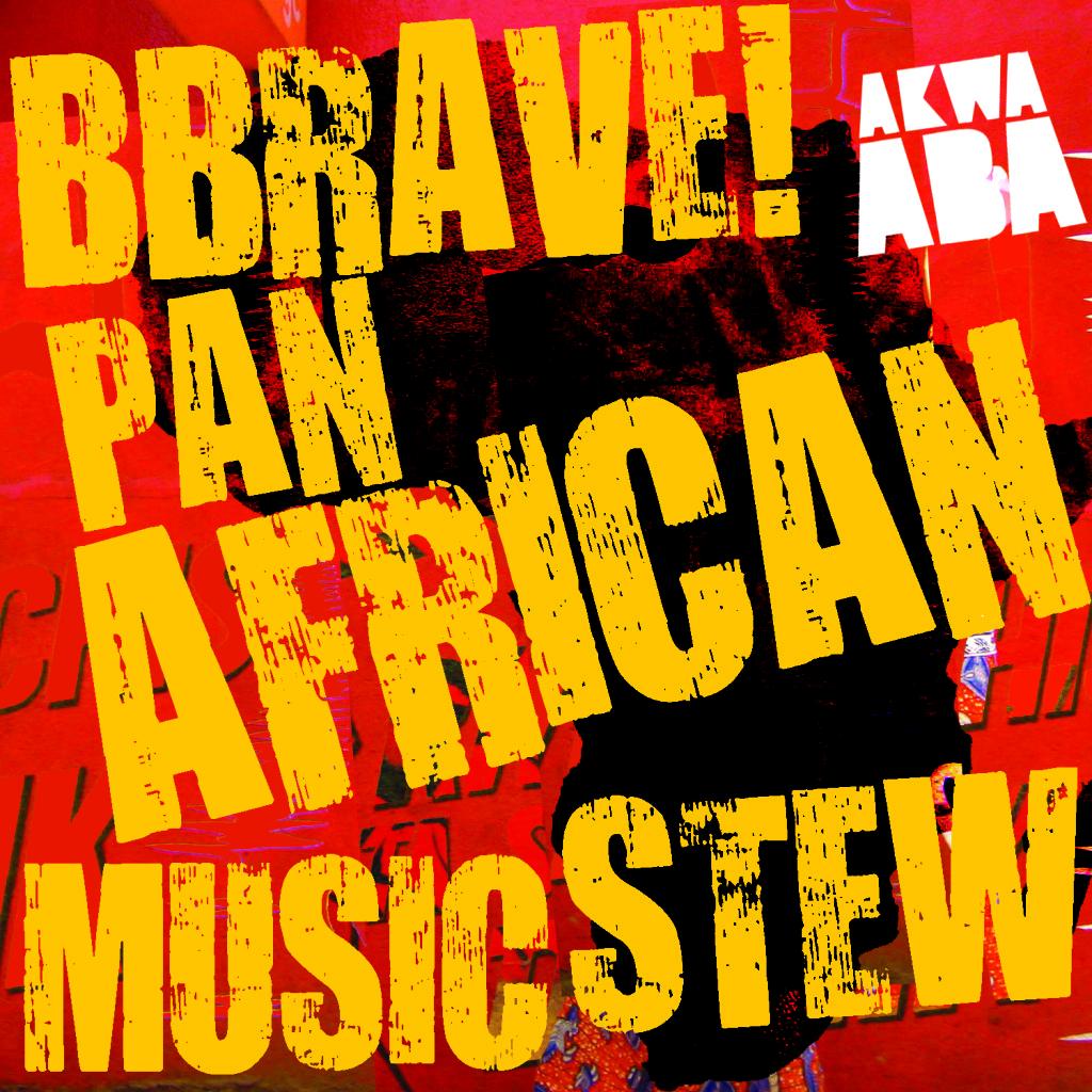 panafricanstew1500web