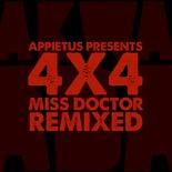 155appietus-remix800