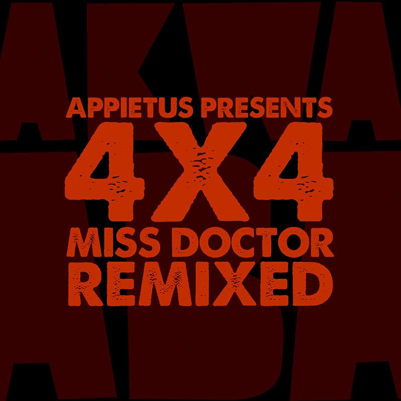 appietus-remix800