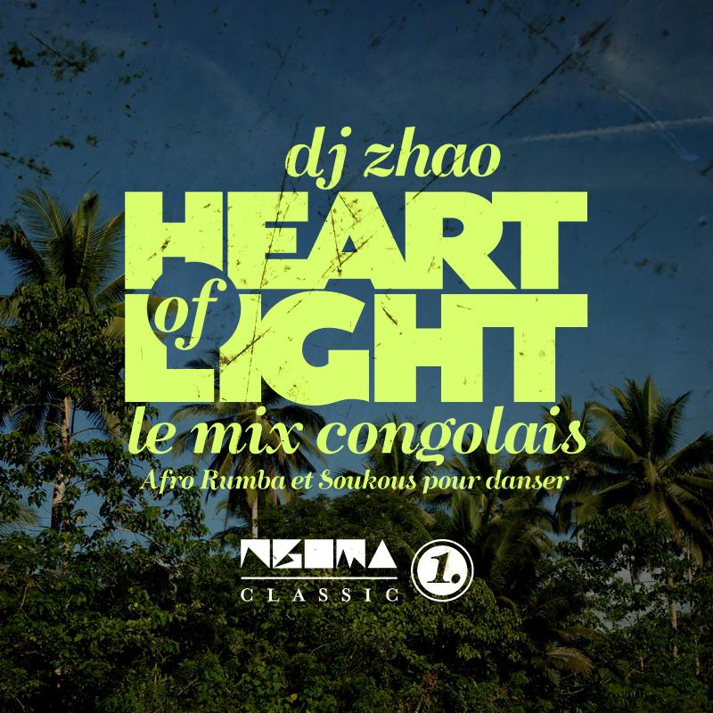 heartoflight_800
