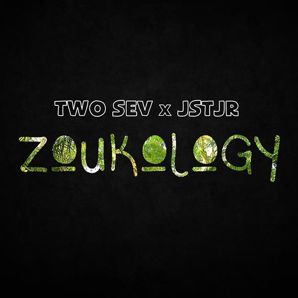 Zoukology-Front1 (1)