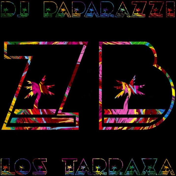 zouk-bass-paparazzi-ep