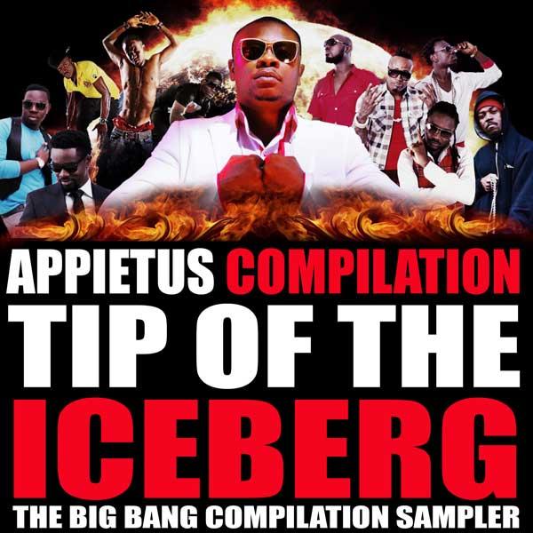 Iceberg_SAMPLER_600