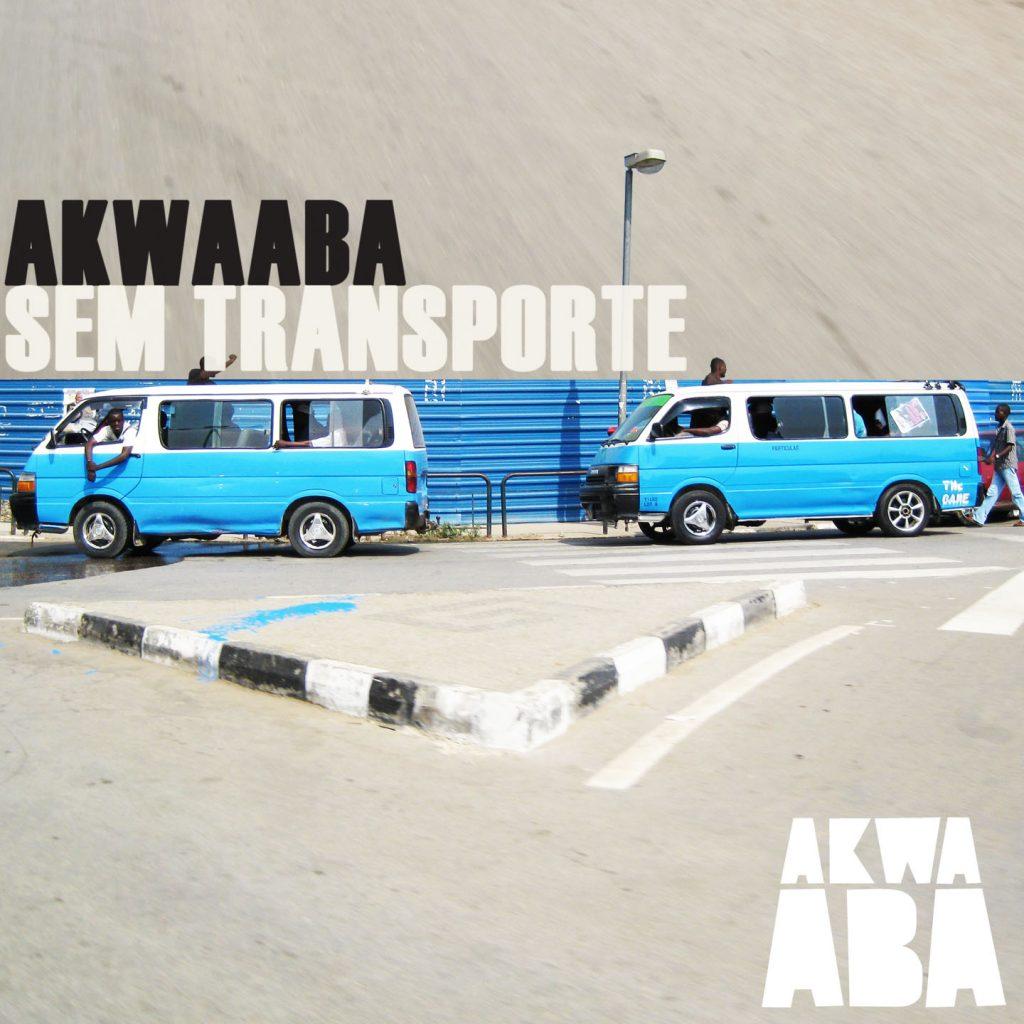AKW010_akwaaba_sem_transporte