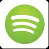 Listen on Spotify!