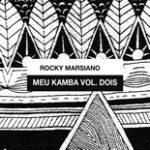 Kamba2_155