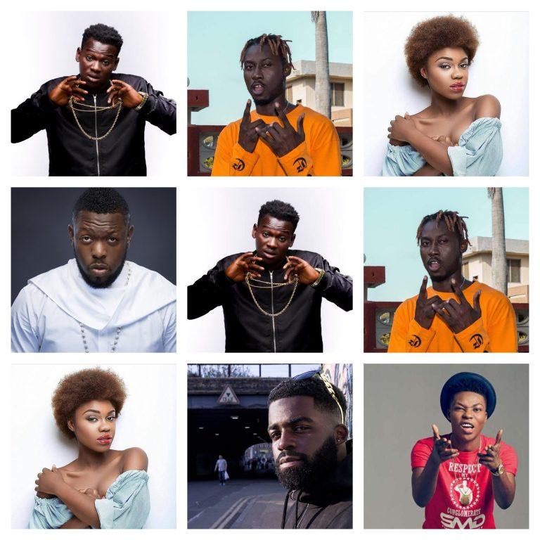 Akwaaba DJs: Weekly Picks – July 31
