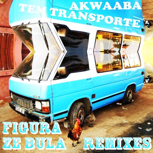 Ze Bula remix contest winners