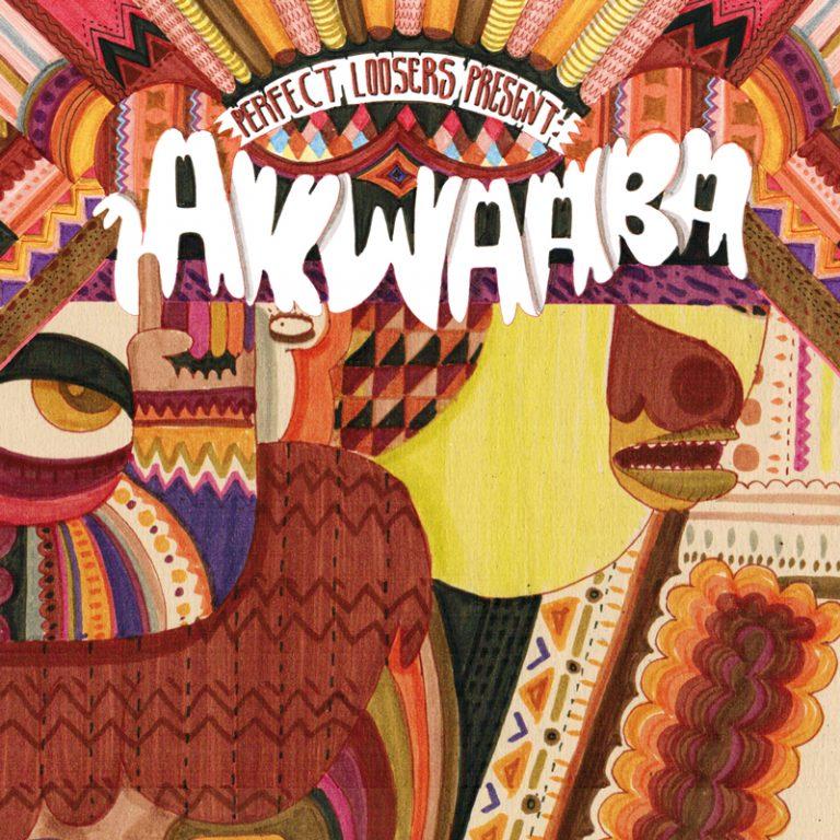 Akwaaba Remixed!!