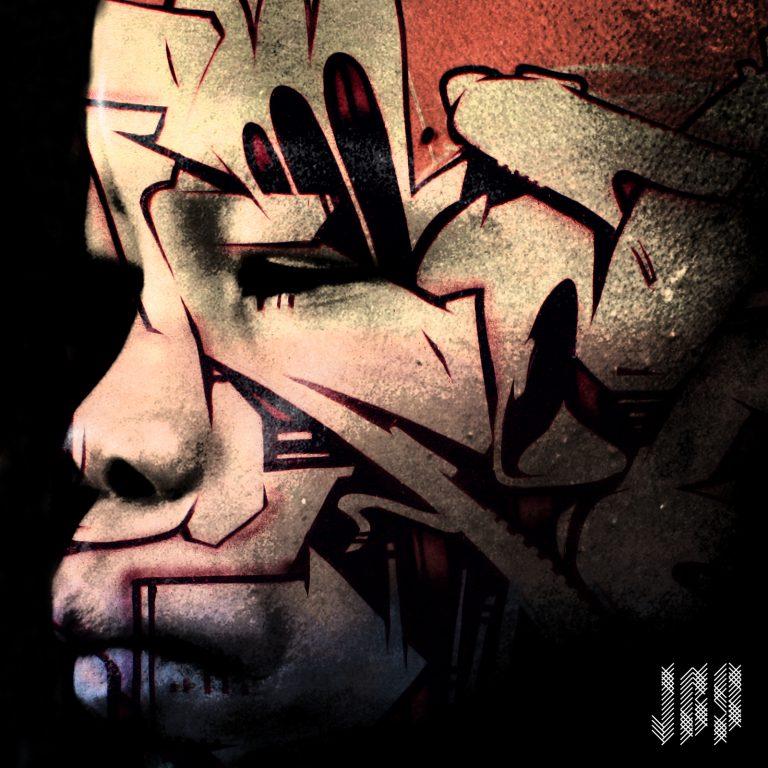 Jumping Back Slash: JBS004