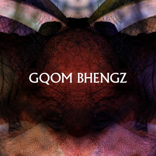 Jumping Back Slash – Gqom Bhengz Mix