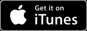 Buy on iTunes!