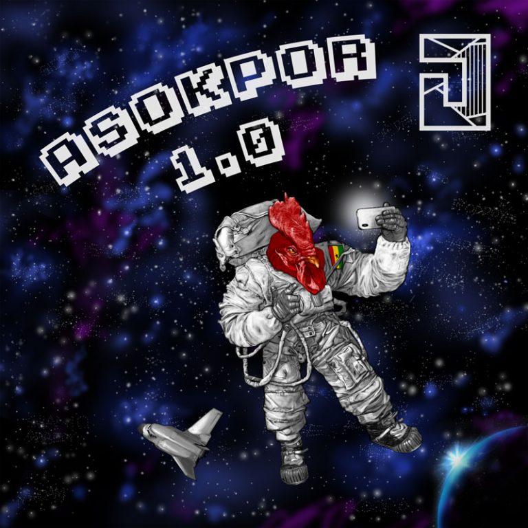 Jowaa – Asokpor 1.0