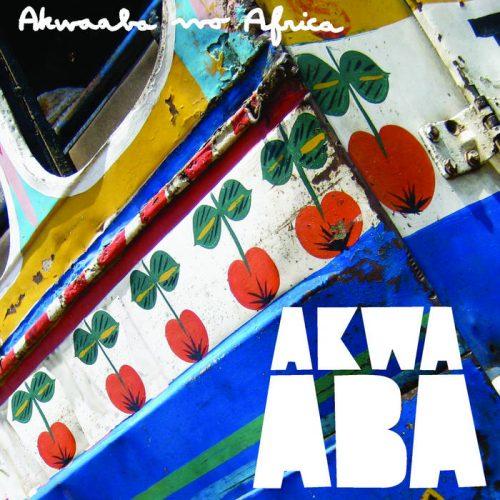 Various Artists – Akwaaba Wo Africa