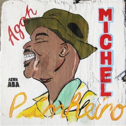 Michel Pinheiro - Agoh
