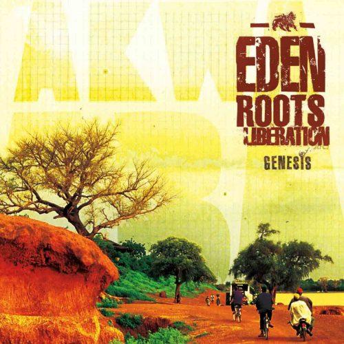 Eden Roots Liberation – Genesis