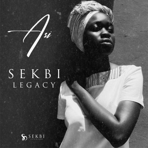Asi – Sekbi Legacy