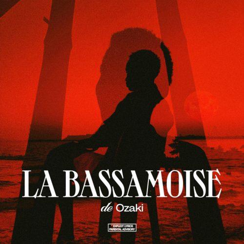 Ozaki – La Bassamoise